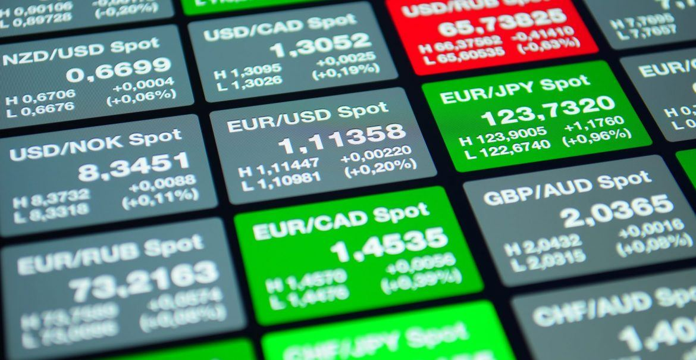 devisen online handel top angebot bei währungspaaren