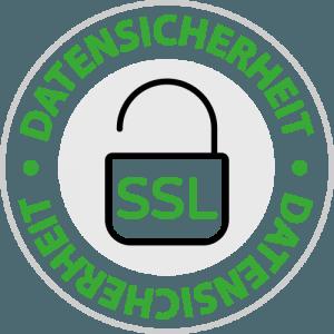 Sicherheit mit SSL - MoneyPro.ch