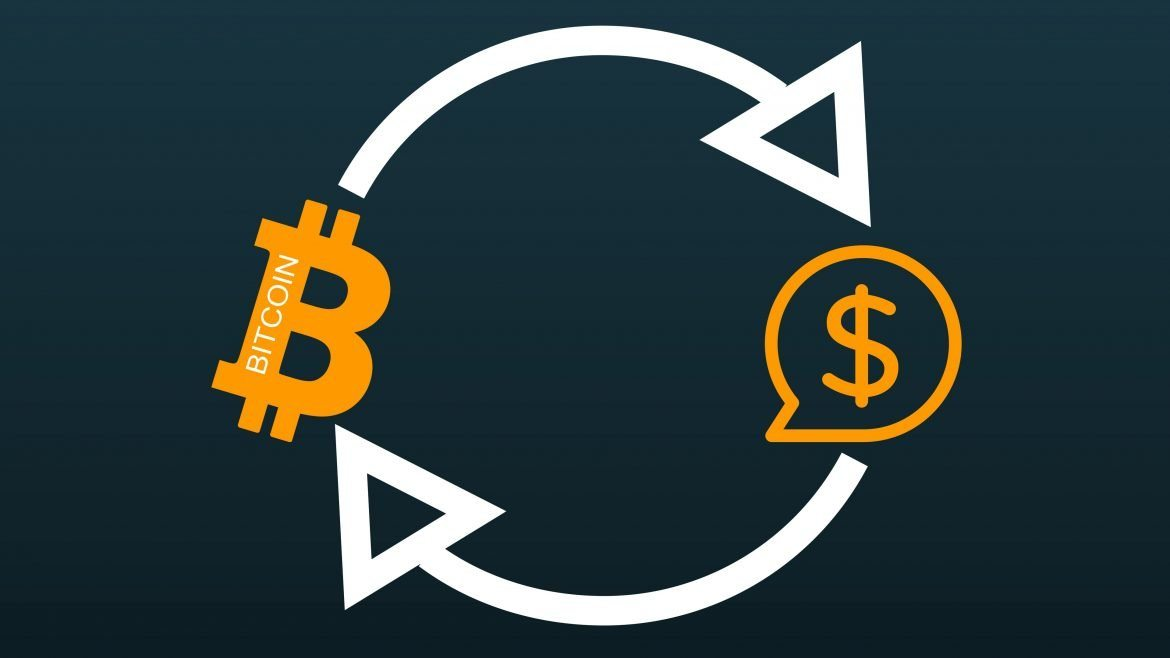 Cryptocurrency forex brokers